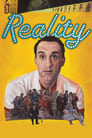 Reality (2012/II) Movie Reviews