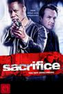 Sacrifice – Tag der Abrechnung (2011)