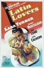 Latin Lovers (1953) Movie Reviews