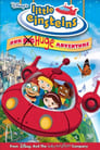 Poster for Little Einsteins - Our Big Huge Adventure