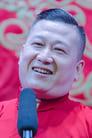 Zhang Helun is