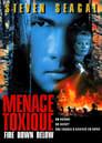 Menace Toxique HD En Streaming Complet VF 1997