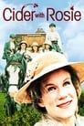 Cider with Rosie (1998) (TV) Movie Reviews