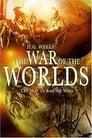 مترجم أونلاين و تحميل H.G. Wells' The War of the Worlds 2005 مشاهدة فيلم