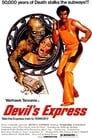 Imagen The Devil's Express Latino Torrent