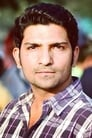 Jatin Sarna is