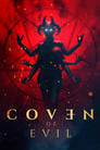 Coven of Evil (2018) Hindi Dubbed