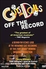 Poster for Guys And Dolls: Off The Record