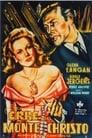 Poster for Treasure of Monte Cristo