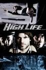 High Life 1