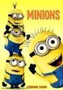 17-Minions