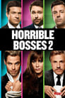 Horrible Bosses 2 (2014) Movie Reviews