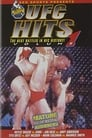 Poster for UFC Hits: Volume 1