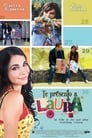 Te Presento A Laura Voir Film - Streaming Complet VF 2010