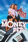 The Money Pit (1986) Movie Reviews
