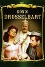 König Drosselbart 1965 Danske Film Stream Gratis