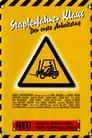 Staplerfahrer Klaus – Der erste Arbeitstag (2001)