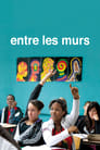 Entre les murs (2008) Movie Reviews