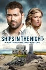 Ships in the Night: A Martha's Vineyard Mystery (2021)