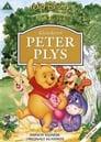 Peter Plys 1977 Danske Film Stream Gratis