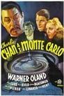Charlie Chan at Monte Carlo (1937) Movie Reviews