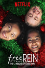 Free Rein: The Twelve Neighs of Christmas (2018) Openload Movies