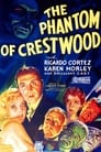 The Phantom Of Crestwood Streaming Complet VF 1932 Voir Gratuit