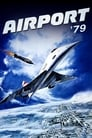 The Concorde... Airport '79 (1979) Movie Reviews