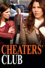 Poster for Cheaters' Club
