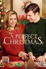 ]]Film!!A Perfect Christmas « :: 2016 :: Kijken Gratis Online