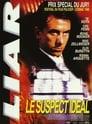 Le Suspect Idéal Voir Film - Streaming Complet VF 1997
