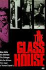 The Glass House (1972) (TV) Movie Reviews