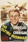 Watch| 〈The Flying Irishman〉 1939 Full Movie Free Subtitle High Quality