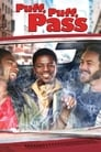 Puff, Puff, Pass (2006) Movie Reviews