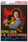 Чочара (1960)