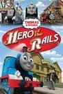 Thomas & Friends: Hero of the Rails (2009)