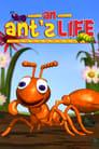 [Voir] Bug Bites: An Ant's Life 1998 Streaming Complet VF Film Gratuit Entier