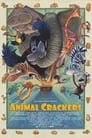 Watch Animal Crackers Online Free Movies ID