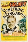 Something to Sing About (1937) Movie Reviews