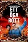 😎 Ett öga Rött #Teljes Film Magyar - Ingyen 2007