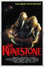 The Runestone (1991) Movie Reviews