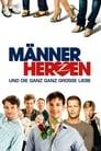 😎 Férfiszívek 2 #Teljes Film Magyar - Ingyen 2011