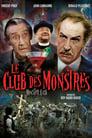 [Voir] Le Club Des Monstres 1981 Streaming Complet VF Film Gratuit Entier