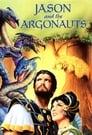 Jason and the Argonauts (1963) Movie Reviews