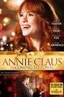 Енні Клаус приїжджає