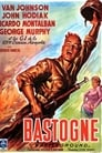 Bastogne ☑ Voir Film - Streaming Complet VF 1949