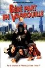 [Voir] Bébé Part En Vadrouille 1994 Streaming Complet VF Film Gratuit Entier