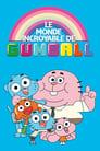 Le Monde incroyable de Gumball Saison 4 VF episode 40