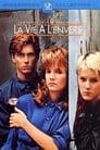 La Vie à L'envers Voir Film - Streaming Complet VF 1987