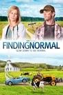 Finding Normal HD En Streaming Complet VF 2013